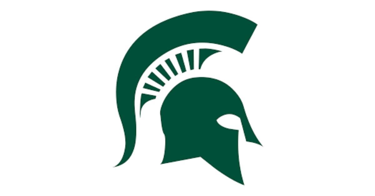 Michigan-State-University-Education-Logo-Design