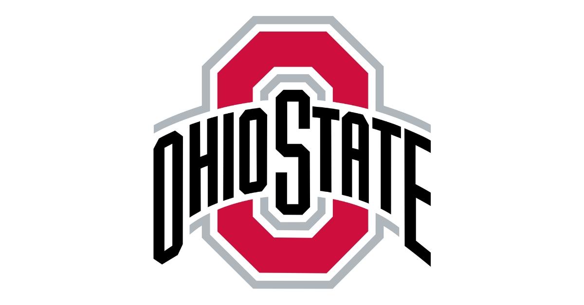 Ohio-State-University-Education-Logo-Design