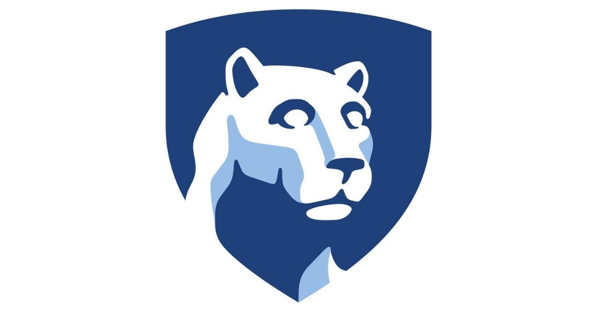 Penn-State-University-Education-Logo-Design