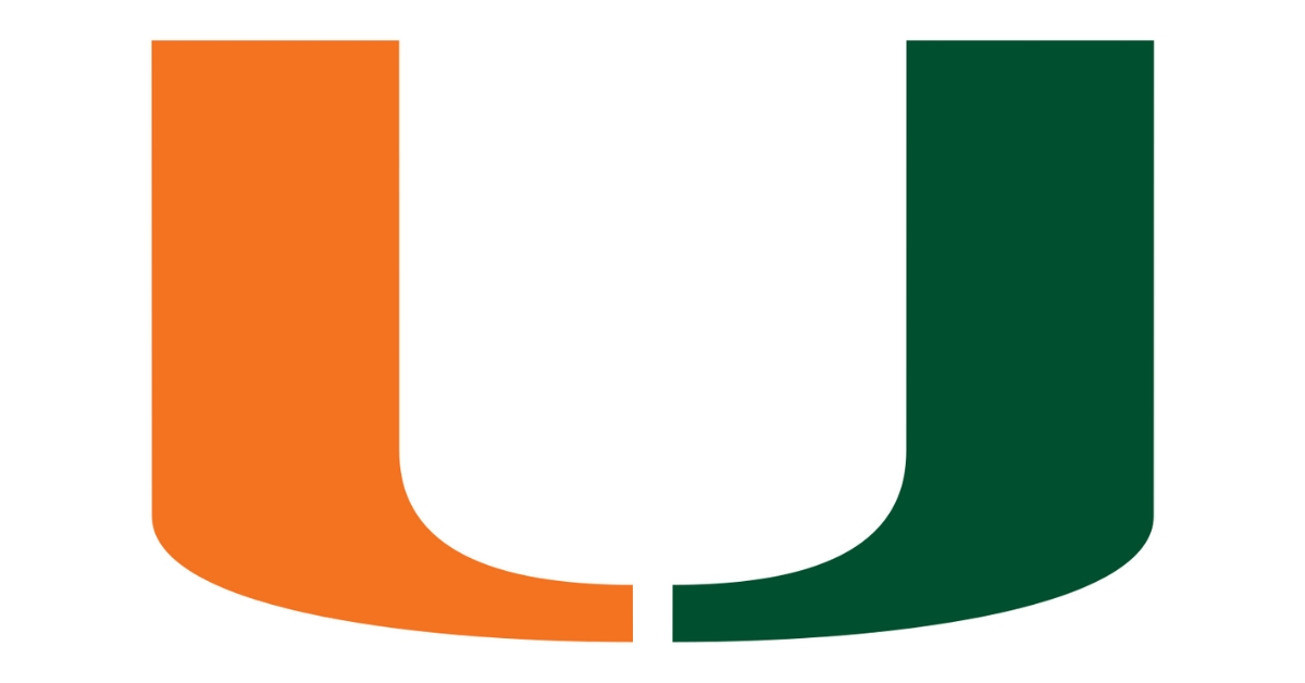 University-of-Miami-Education-Logo-Design