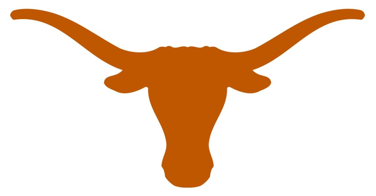 University-of-Texas-Education-Logo-Design